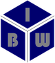 Ingenieurbüro Wengatz Logo