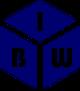 Ingenieurbüro Wengatz Logo